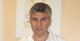 Dipl. Stomat. Otto Schmidt